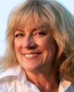 Delores Carnwright